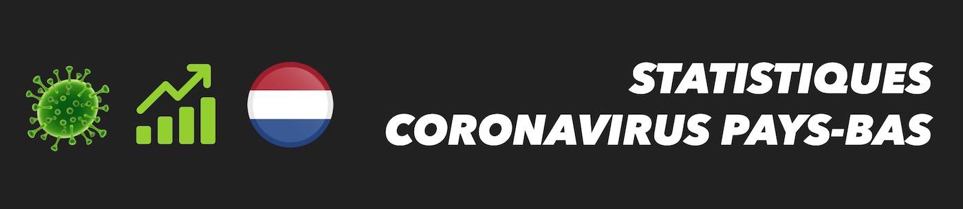 statistiques nombre de cas coronavirus pays bas header