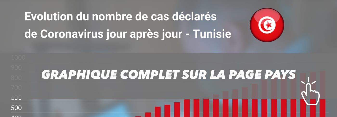 bannière tunisie