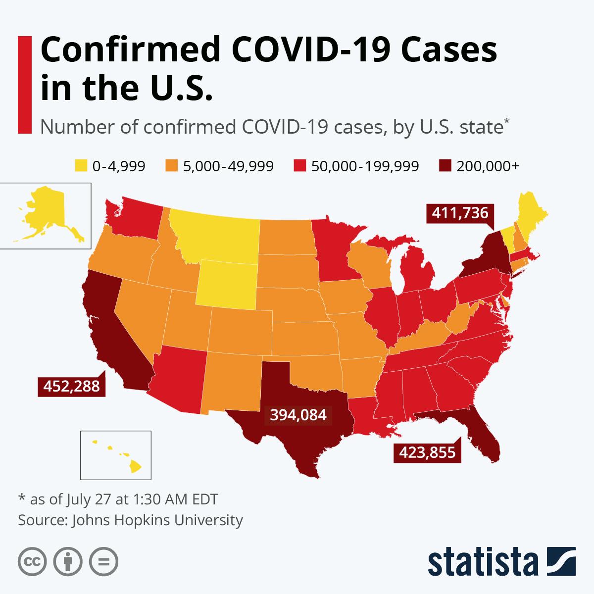 US-Covid-Cases