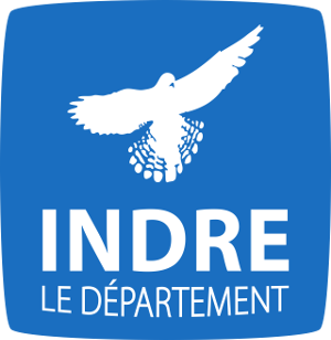 Indre(36)